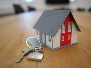 6 Things to Ask a Potential Short-Term Property Manager